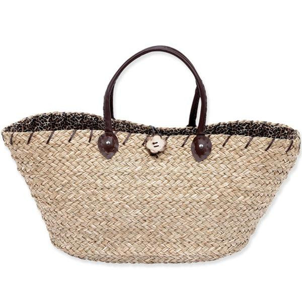 Sablewood Oversized Tote by Sun N Sand