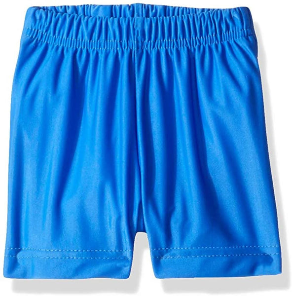 My Pool Pal Baby Swim Trunks Swimsuit with Swim Diaper