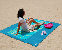 4theBeach.com Special Offer on Beach Blankets, Toys, Gear & Accessories