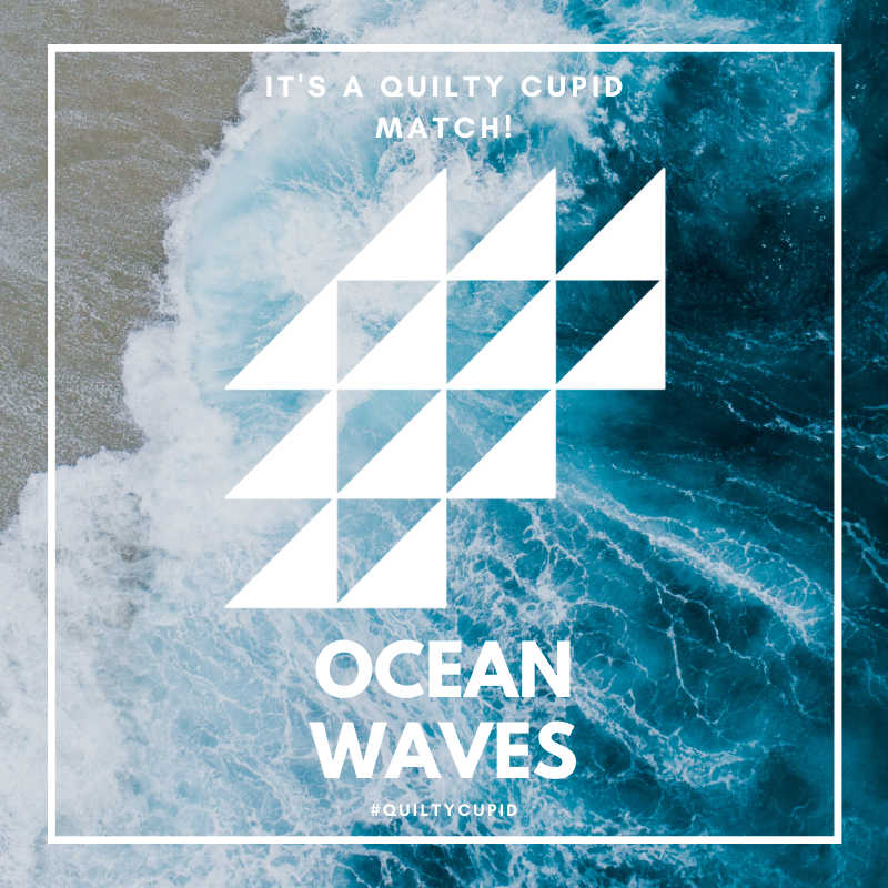 IG Ocean Waves Result.png