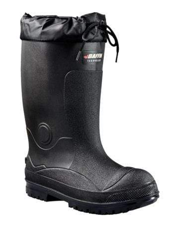BAFFIN TITAN Baffin Titan -100 Winter Boot