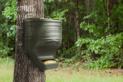 MOULTRIE FEED STATION Moultrie Feed Station Pro 13219