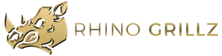 Rhino Grillz - Affordable custom gold grillz online