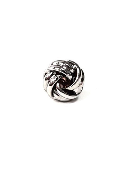 Design Lapel Pin 018
