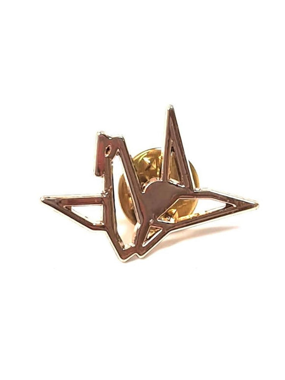 Design Lapel Pin 020