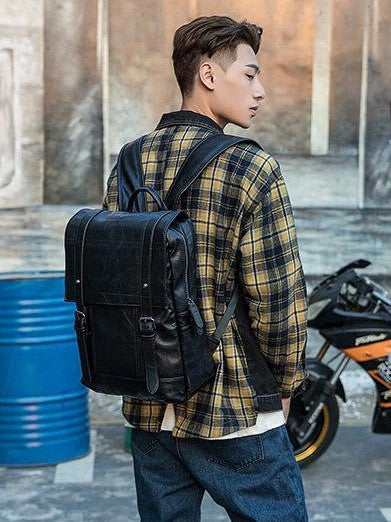 Men's Haversack 1573