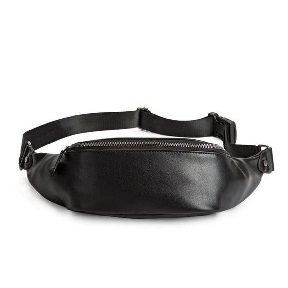 Black Crossbody/Sling Bag 20444