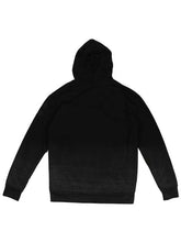 Load image into Gallery viewer, Classic Hoodie Jacket (Black) 2359