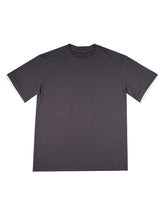 Load image into Gallery viewer, Recoil Basics Oversized Tee (Charcoal) 2680