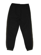 Load image into Gallery viewer, Skier Jogger Pants (Khaki) 3513