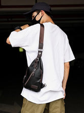 Load image into Gallery viewer, Crossbody Bag 5007