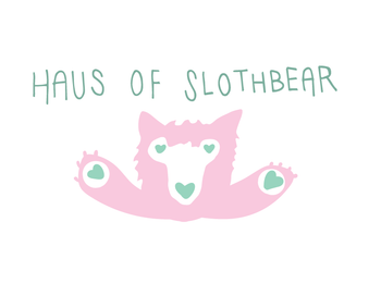 Haus of Sloth Bear