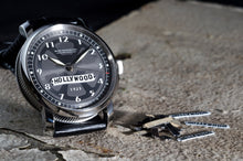 Hollywood 1923 Watch