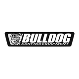Bulldog Surf Accessories