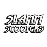 Slam Scooters