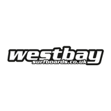 Westbay Surfboards