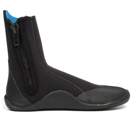 Sola Adult 5mm Zip Boot