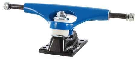 Krux K5 Standard Trucks - 8.25 in - Blue