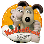 wallace-and-gromit-logo