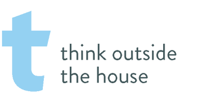 Think Outside the House Marketing, Inc.