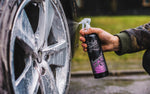 auto finesse imperial wheel cleaner