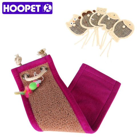 Corrugated Cat + Kitten Scratching Board-Shop Deal Anchor