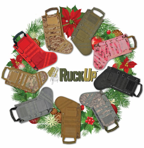 Osage River RuckUp Tactical Stocking-Shop Deal Anchor