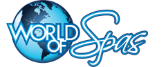 World of Spas