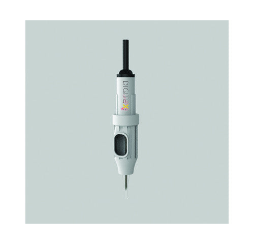 DIGITEXPRO PERMANENT MAKE-UP NEEDLE EB3