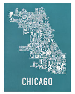 Chicago Typographic Neighborhood Map on armour square, chicago community area map, peachtree city neighborhood map, good areas of chicago map, andersonville chicago map, sims 4 neighborhood map, magnificent mile, chicago stereotype map, chicago city street map, boystown, chicago, baltimore city neighborhood map, streets of chicago google map, south side, wicker park, chicago, new england google map, michigan avenue, city of boston map neighborhoods, ukrainian village, ethnic chicago neighborhoods map, city of illinois map, detailed downtown chicago map, chicago neighborhoods crime map, old town, little italy, chicago, new york city neighborhood map, chicago illinois map, near west side, robert taylor homes, chicago street guide map, california neighborhood map, springfield neighborhood map,