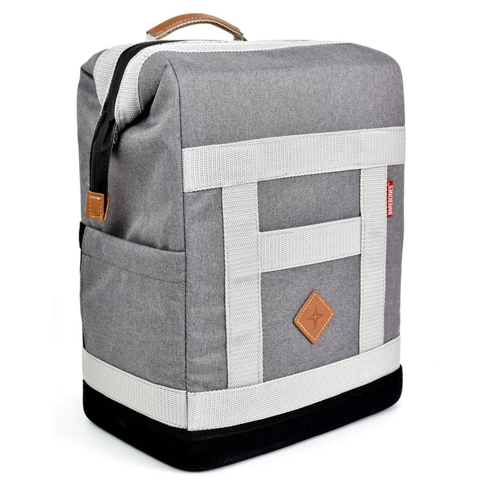 Rambler Backpack Cooler