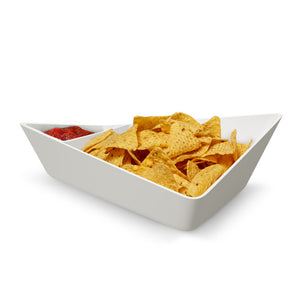 Chip Dip Bowl Set