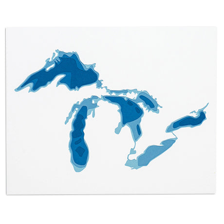 Great Lakes 8