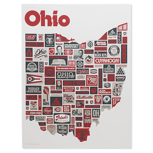 Everything Ohio 18