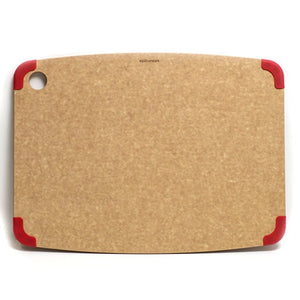 Non-Slip Eco Cutting Board