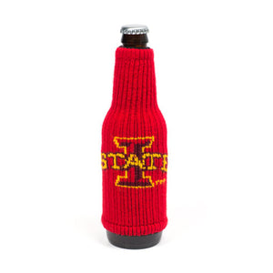 University Bottle Sweater
