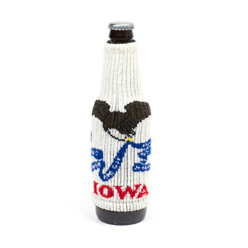 Iowa Freaker Bottle Sweater