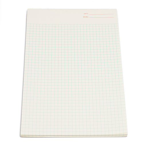 Graph Notepad