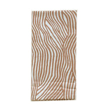 Everyday Organic Cotton Dinner Napkins (Set of 4)