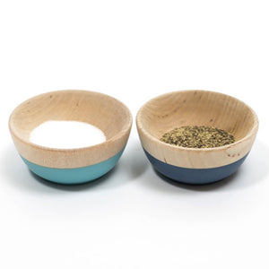 Dipped Mini Bowl