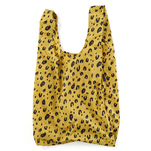 Oversize Reusable Nylon Tote Bag