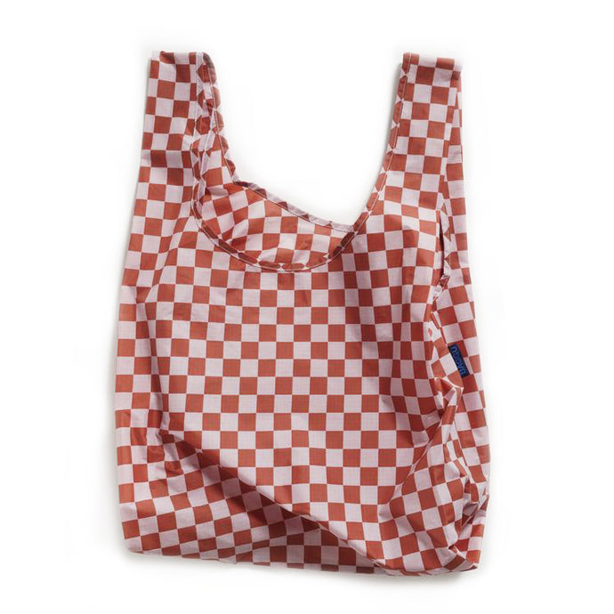 Reusable Grocery Tote Bag by BAGGU