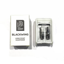 Blackwing Two-Step Pencil Sharpener
