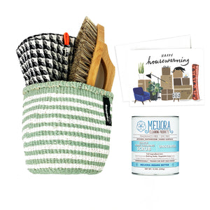 Happy Housewarming Gift Bundle