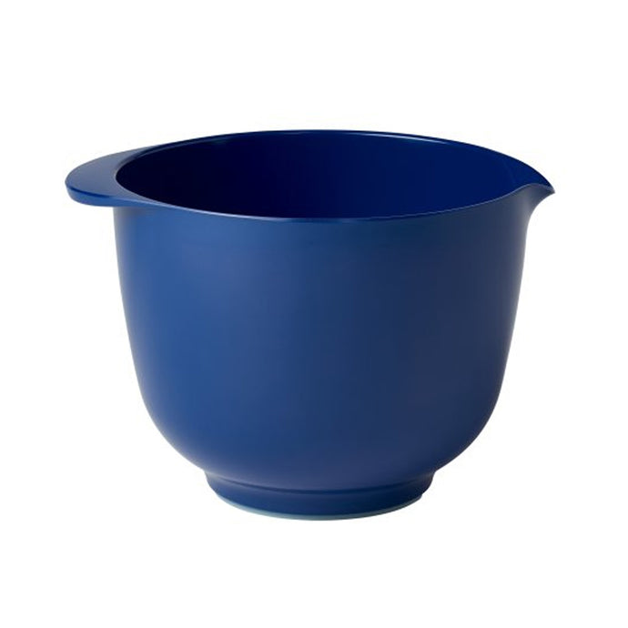 Margrethe 1.5 Quart / 1.5 Liter Mixing Bowl