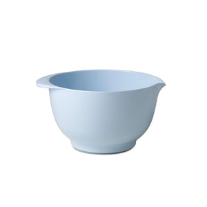 Margrethe .75 Quart / 750ml Mixing Bowl