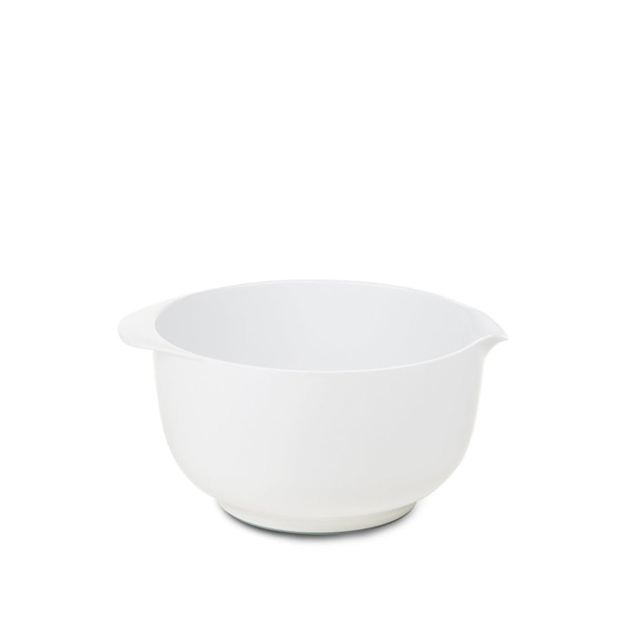 Margrethe 1.25 Cup / 350ml Mixing Bowl