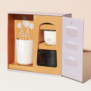 Ritual Chamomile Grow & Gift Set