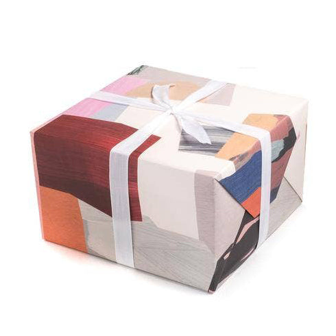 Hero Gift Wrap Paper Sheets (Set of 3)