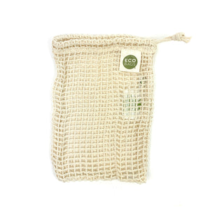 "Net Mini  5"" x 7"" Bulk Goods or Produce Bag"
